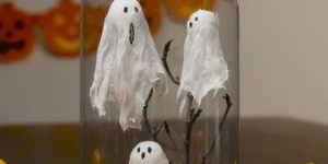 halloween-posicionamiento-marcas-ventas