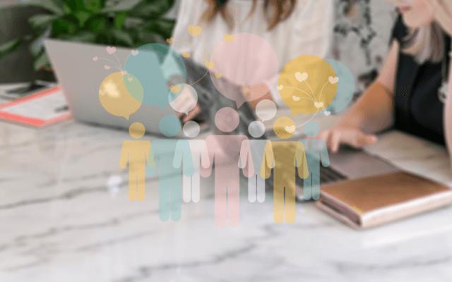 online-marketing-glab-posicionamiento-seo-sem