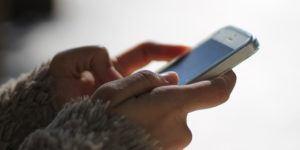 posicionamiento-web-adaptabilidad-usabiliad-smartphone