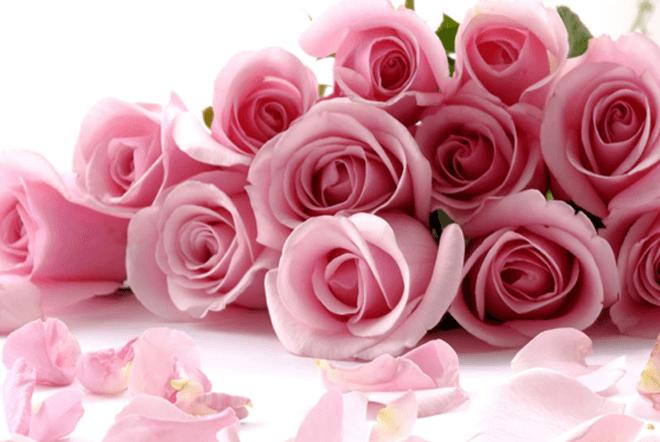 regalo-para-mama-flores