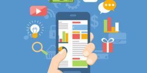 Tienda online, potencias ventas, seo