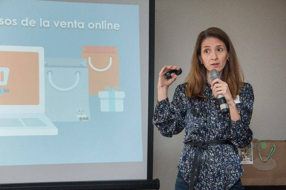 marketing online gaby gomez del rio glab